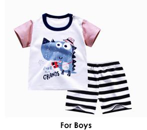 Kids Clothes Cheap Kids Newborn Baby Clothes Online Sale