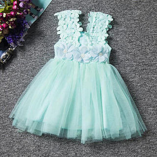 649065952d2 Cute Toddler Baby Girl Dresses   Skirts Online for Sale