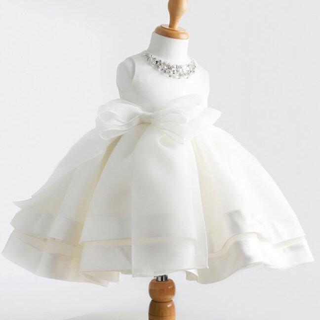 Girl Princess Dress