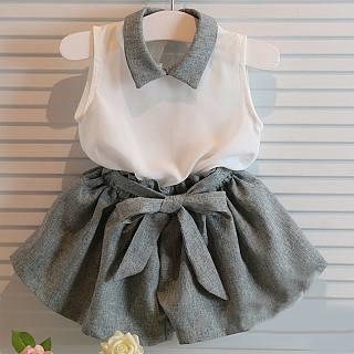 أزياء حديثه للأولاد والبنات 3063618_7.jpg@!h320-