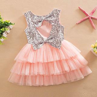 أزياء حديثه للأولاد والبنات 3062014_7.jpg@!h320-