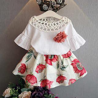 أزياء حديثه للأولاد والبنات 3069516_24.jpg@!h320