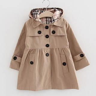 أزياء حديثه للأولاد والبنات 3063859_27.jpg@!h320