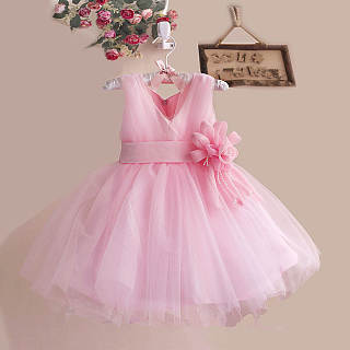 أزياء حديثه للأولاد والبنات 3063035_5.jpg@!h320-
