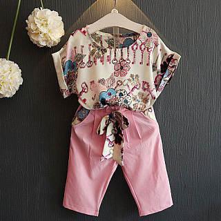 أزياء حديثه للأولاد والبنات 3069361_1.jpg@!h320-
