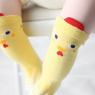 d036bccc78bdf Cute and Cheap Baby Socks on Sales