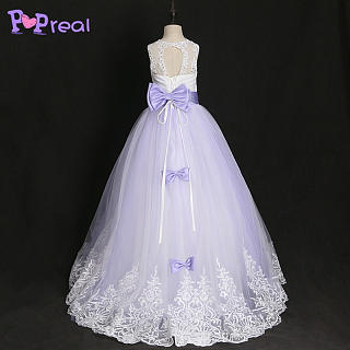 15f949ecf Cute Toddler Baby Girl Dresses & Skirts Online for Sale