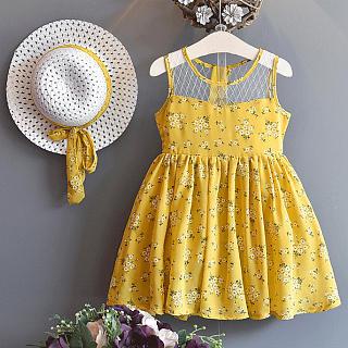 أزياء حديثه للأولاد والبنات 3144348_1bb8890a9b.j