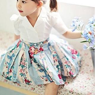 أزياء حديثه للأولاد والبنات 3149221_054c9d5fb6.p