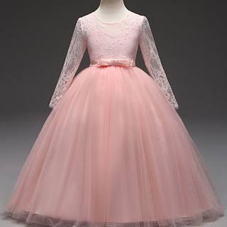 5a4c5b883d1 Kids Princess Dress | Princess dresses for girls Online Sale