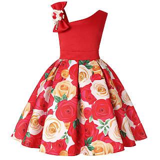 ee9bfc97ff53 Kids Princess Dress | Princess dresses for girls Online Sale