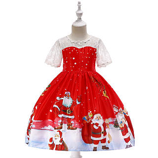93d2c3d57 Kids Princess Dress | Princess dresses for girls Online Sale