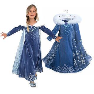 285301f92cd1c Pictures Of Princess Dresses | Weddings Dresses