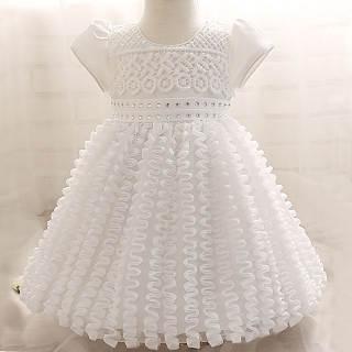 أزياء حديثه للأولاد والبنات 3062960_3.jpg@!h320-