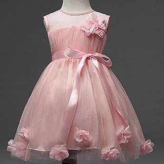 أزياء حديثه للأولاد والبنات 3062971_1.jpg@!h320-