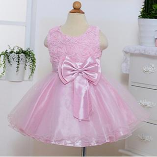 a914106cf1ca Kids Tutu Dresses | Cheap Tutu Dress for Girls on Sales