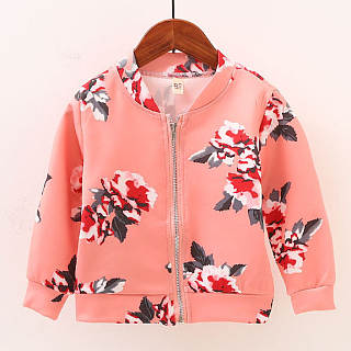 f83c542a2e0f Baby Jackets   Outerwear in Promotion Online Sale