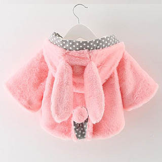 630e87801fb93 Newborn Outerwear | Newborn Baby Jackets & Outerwear on Sales ...
