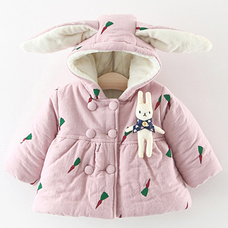 https://www.popreal.com/Products/thickened-carrot-prints-bunny-ear-hooded-outerwear-with-bunny-10437.html?color=pink