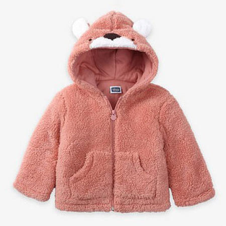 https://www.popreal.com/Products/thickened-plush-cartoon-bear-zipper-hooded-outerwear-11439.html?color=nude_pink