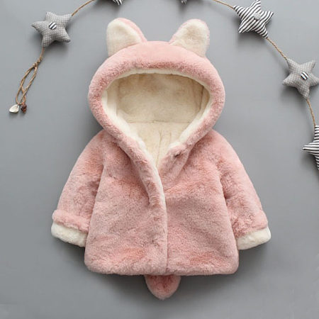 https://www.popreal.com/Products/plush-bunny-ears-outerwear-4860.html?color=pink
