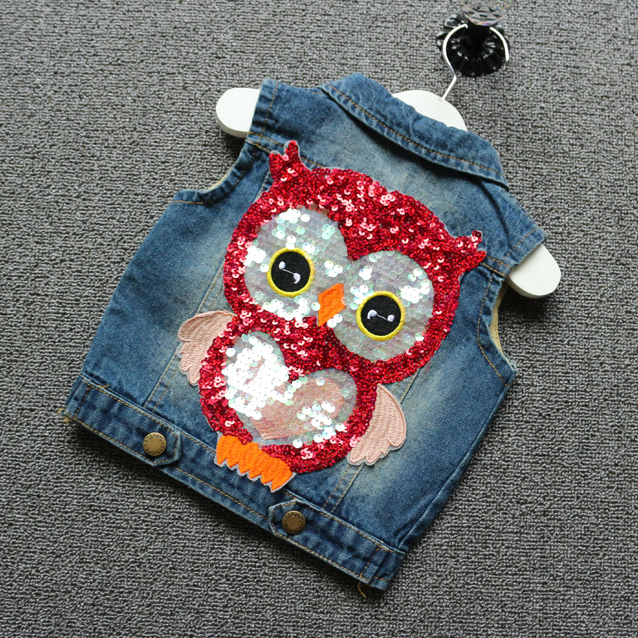 $9.99 (reg $19.19) Fashion Owl...