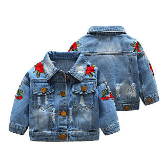 27d90bd69 Baby Jackets   Outerwear in Promotion Online Sale