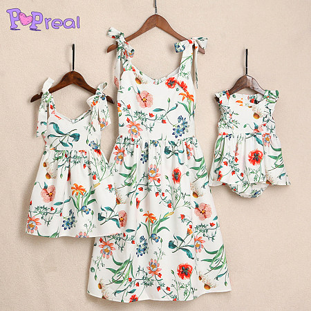 https://www.popreal.com/Products/mom-girl-botanical-prints-pleated-cami-matching-dress-11896.html?color=white