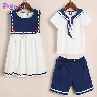 292c69242 Matching Brother and Sister Outfits in Promotion Online Sale