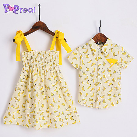 https://www.popreal.com/Products/brother-sister-banana-prints-matching-outfits-15144.html?color=yellow