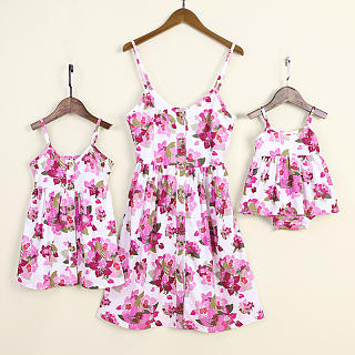 d9fc8f68ca Family Matching Outfits | Cute Matching Outfits Online for Sale