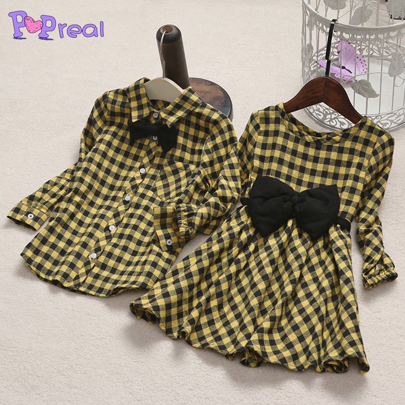 116d974e9c Baby Clothes | Cheap Matching Outfits Online Flash for Sale -popreal.com