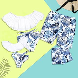 e31ca2df7f590 2019-03-07 New Arrival Baby Outfits | Matching Outfits Online Sale ...