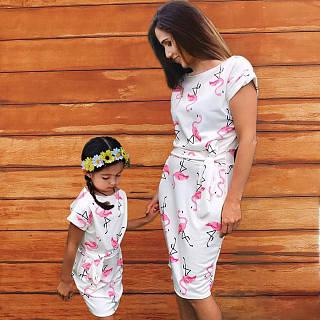 557689693 Kids Clothes | Cheap Kids & Newborn Baby Clothes Online Sale ...