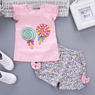 أزياء حديثه للأولاد والبنات 3096666_3.jpg@!h320-