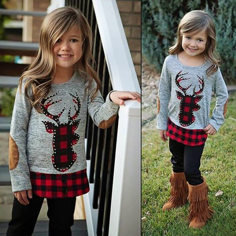 Kids Outfits | Popreal