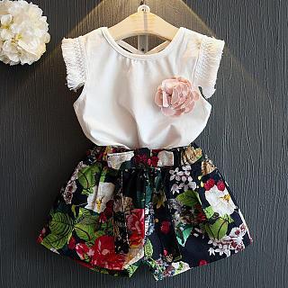 أزياء حديثه للأولاد والبنات 3062667_1.jpg@!h320-