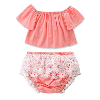 Newborn Clothes Cute Newborn Baby Clothes Online For Sale