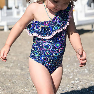 cdc9e7143ef67 Toddler Swimwear |Toddler Swimsuits in Promotion Online Sale