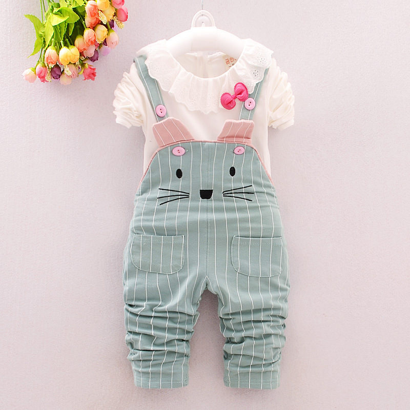 https://www.popreal.com/Products/cartoon-animal-style-two-pieces-set-4457.html
