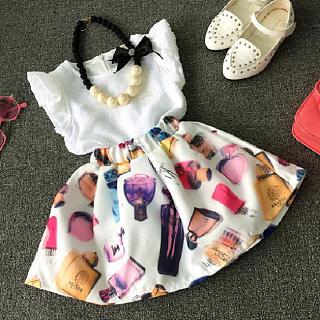 أزياء حديثه للأولاد والبنات 3062396_1.jpg@!h320-